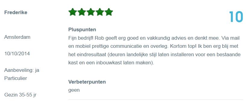 review-Gilo-Kasten-Amsterda