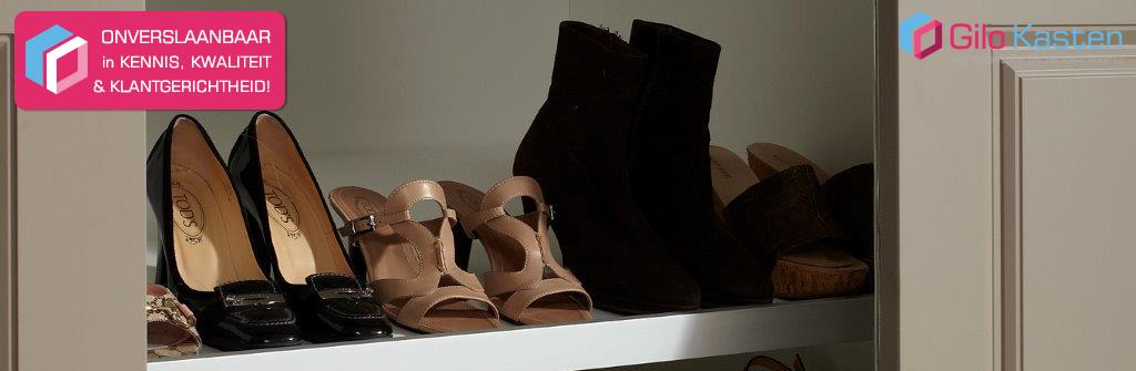 Inbouwkast-met-schoenen-gil