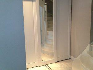schuifdeuren op maat Landhuis Klassieke deuren gilo kasten Raffito.jpg