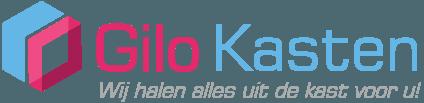 Gilo Kasten 030-8007675