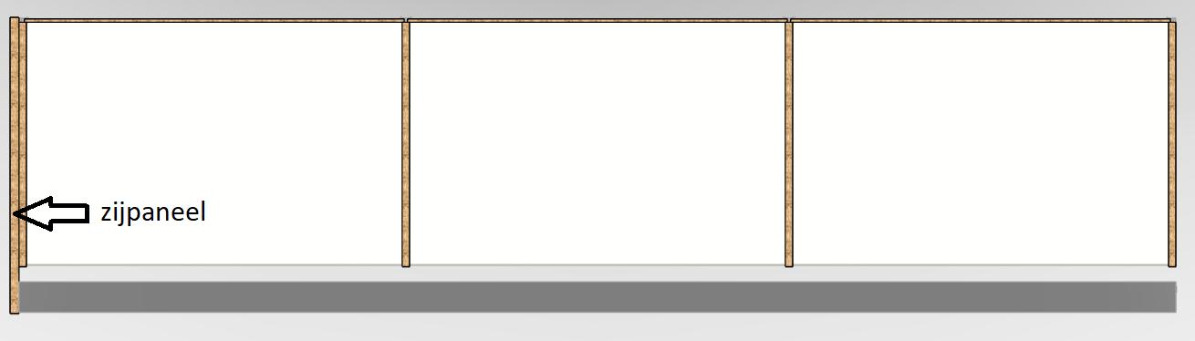 Standaard Maten Schuifdeuren.Ikea Kasten Met Gilo Schuifdeuren Gilo Kasten 06 2477 1549